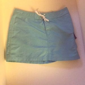 Vineyard Vines Skirt